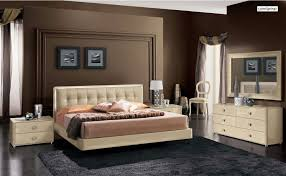 bedroom furniture sale tags contemporary bedroom furniture sets