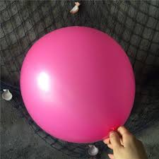 valentines day balloons wholesale aliexpress buy 20 lot 18 inches large balloons