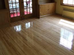 advantages and disadvantages of vinyl plank flooring