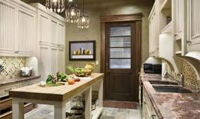 walk in kitchen pantry design ideas 17 delightful walk in pantry plans home building plans 87126