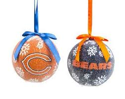 21 best chicago bears style images on chicago bears