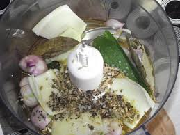 sauge en cuisine recette brochettes de foie boudin fenouil sauge cuisinez
