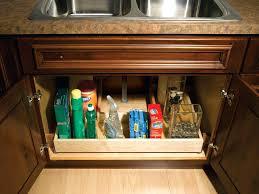 Kitchen Cabinet Accessories Kitchen Cabinet Accessories Knobs Sink Base U2013 Intunition Com