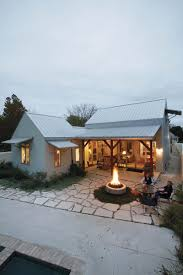 amazing tiny homes 12 tiny houses with amazing outdoor spaces