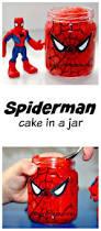 277 best mason jar crafts images on pinterest mason jar crafts