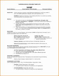 resume templates builder 12 beautiful resume builder templates resume sle template and