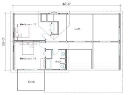 Post And Beam Floor Plans Highland Lake Post And Beam Timber Frame Home