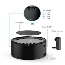 amazon com fremo evo an intelligent battery base for 2nd