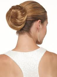 elegance hair extensions elegance by easihair hair bun hair extensions