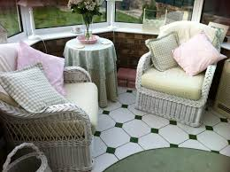 creative chic shabby chic furniture refurbishment and upholstery