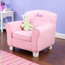 toddler chairs dibsies personalization station