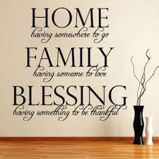 blessing for the home home family blessing wall words 222 jpg