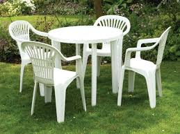 Patio Furniture Clearance Walmart Patio Furniture At Walmart Size Of Patio Furniture Chairs
