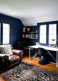 817 best home offices images on pinterest home office office