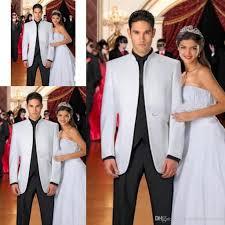 wedding dress up for formal jackets make up party men suits slim custom fit