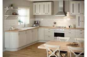 b q kitchen tiles ideas kitchen unit worktop ideas it stonefield classic style
