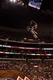 nate adams freestyle motocross nate adams olivia bush photography