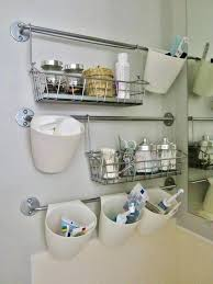 bathroom Tiny Bathroom Storage Ideas In Innovative Small With