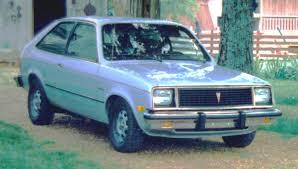 nissan pulsar 1983 nissan pulsar nx 1982 1986 arabian post