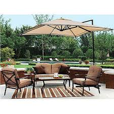 Walmart Patio Lounge Chairs Patio Lounge Chairs On Patio Furniture Covers And Elegant Walmart