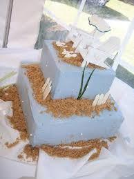 wedding cake island island wedding cakes