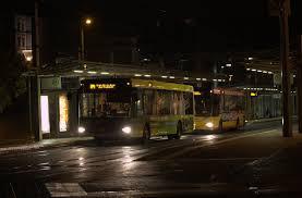 wohnplus deggendorf 50 bilder aus plauen bus bild de