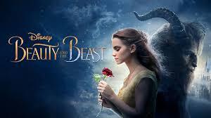 18 beauty and beast 2017 movie hd desktop wallpapers