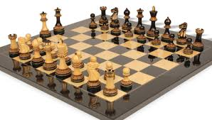 unique chess sets for sale chess sets the chess store