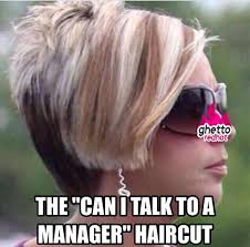 Exles Of Memes - soccer mom haircut meme best hair cut 2017