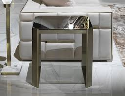 Small Accent Tables by Designer Italian Occasional Accent Tables Small Tables Nella Vetrina