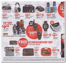 why was home depot black friday ad removed home depot black friday ad 2012 home depot black friday ad 2012 we