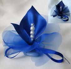Blue Favors by 79 Best Blue Velvet Images On Royal Blue Weddings