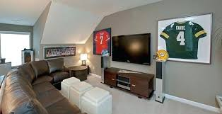 living room ideas modern man cave living room ideas chenault info