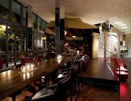 Interior Design Restaurants 130 Best Best Restaurant Interiors Book Images On Pinterest