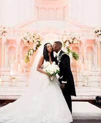 princess love ray j u0026 princess love are married u2013 i do ghana