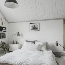 swedish country dreaming of this serene traditional swedish cabin nordicdesign
