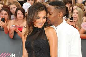 what is big sean s hairstyle big sean and naya rivera get engaged