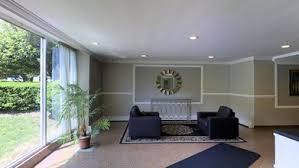 Crest Home Design Nyc Maple Crest Apartments At Williston Park Williston Park Ny