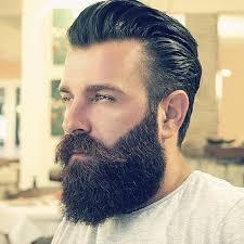 11 best beard board images on hair cut beard styles and