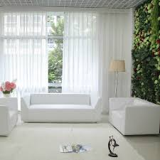 Where To Buy White Curtains Curtains For White Bedroom Decor With Solid White Bedroom