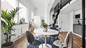 Apartment Design by 80 Best Small Scandinavian Studio Apartment Designs Youtube
