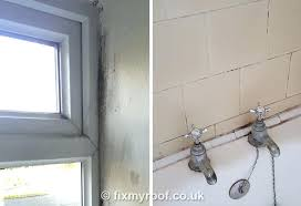 bathroom design software bathroom condensation solution what does condensation and mould