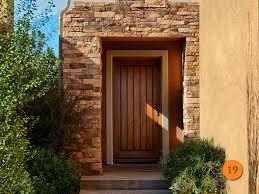 Frontdoor by Front Doors Inspirations Flat Front Door 14 Flat Front Door