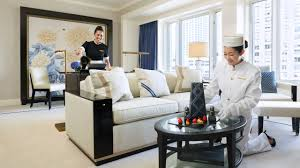 5 star luxury chicago hotels the peninsula chicago