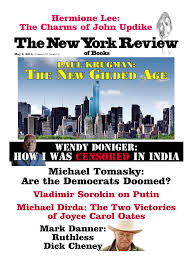 why we u0027re in a new gilded age by paul krugman the new york