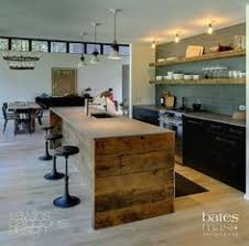 reclaimed barn wood kitchen island with wooden top beautiful rustic elegant master bathroom with a sliding barn door to