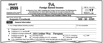 3 21 3 individual income tax returns internal revenue service