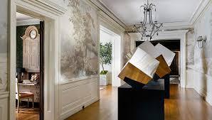 Interior Decoration Samples Interior Decoration Design Brucall Com