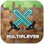 multiplayer for minecraft pe apk multiplayer for minecraft pe 2 4 apk downloadapk net