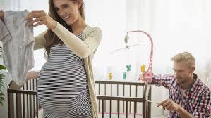 aménager la chambre de bébé la chambre de bébé magicmaman com